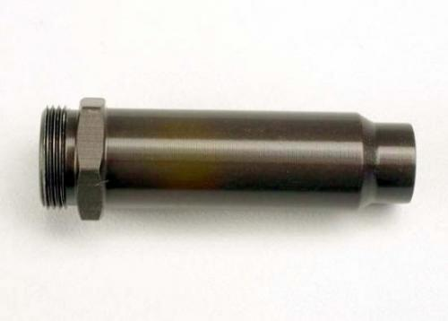 Traxxas Big Bore shock cylinder (XX-long) (1)