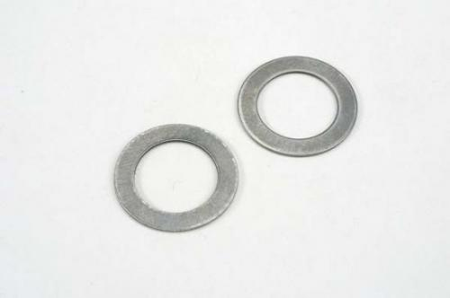 Traxxas Diff rings (19mm) (2)