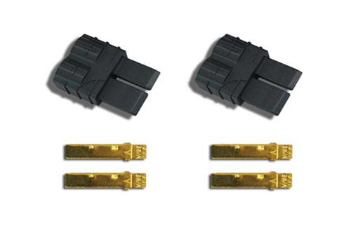 Traxxas Connector (male) (2)