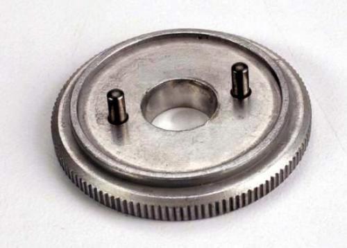 Traxxas Flywheel (w/ pins)