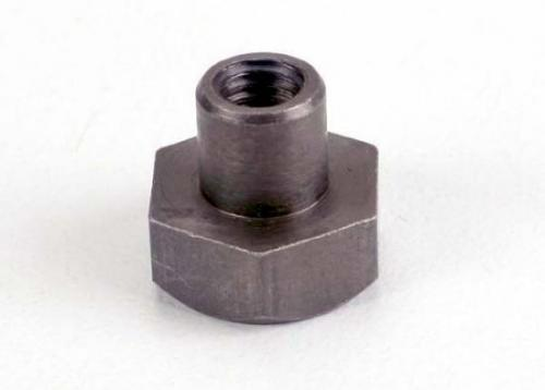 Traxxas Shoulder nut 5mm
