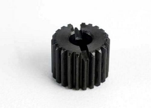 Traxxas Top drive gear steel (22-tooth)