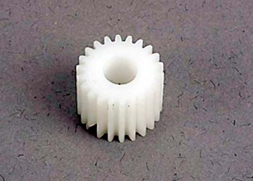 Traxxas Machined POM Top Drive Gear ** CLEARANCE **