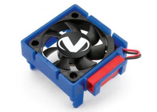Traxxas Velineon VXL-3s ESC Cooling Fan
