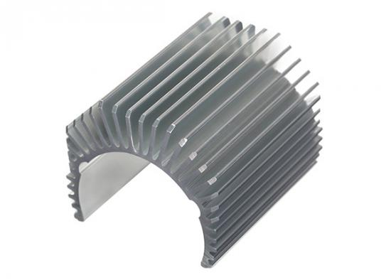 Traxxas Heat sink Velineon 1600XL