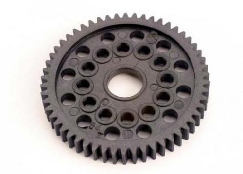 Traxxas Spur gear (54-tooth) (32-pitch) w/bushing