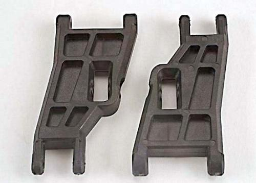 Traxxas Suspension arms (front) (2)