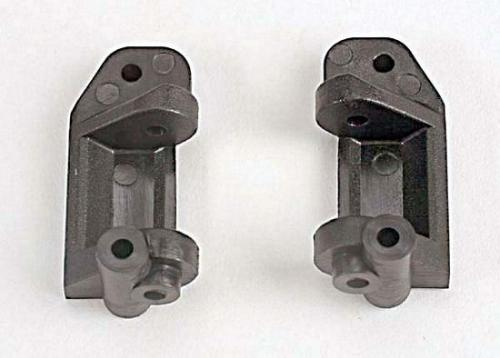 Traxxas Caster blocks (L R) (30-degree)