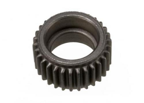 Traxxas Idler gear steel (30-tooth)