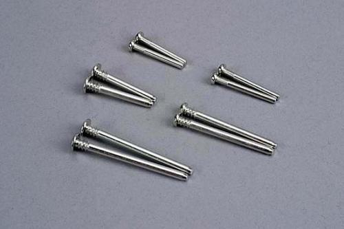 Traxxas Screw pin set (Rustler/ Bandit/ Stampede)
