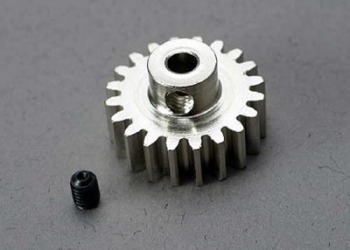 Traxxas 32DP Pinion Gear Gear - 3.2mm Shaft - 20T
