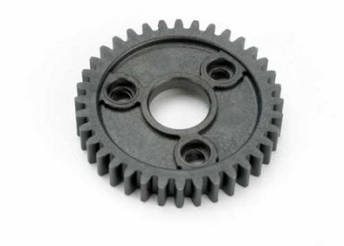 Traxxas Spur gear 36-tooth (1.0 metric pitch)