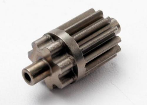 Traxxas Idler gear 13T (1st speed gear)