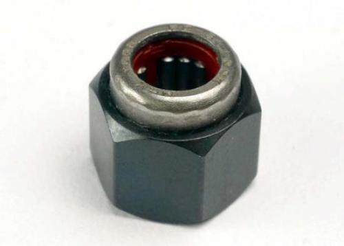 Traxxas One-way starter bearing