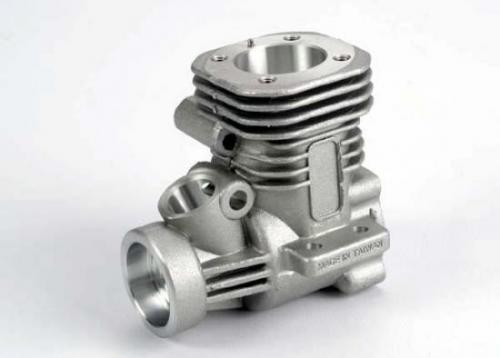 Traxxas Crankcase TRX engines (w/o bearings)