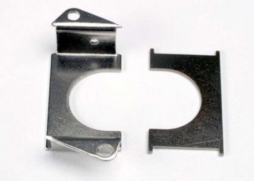 Traxxas Brake brackets (inner outer)