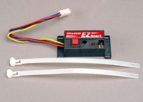 Traxxas EZ Start V1 Control Box