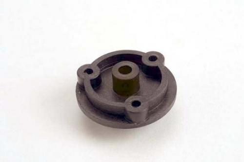 Traxxas Adapter spur gear