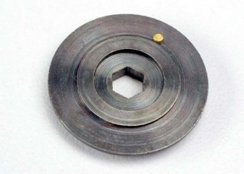Traxxas Pressure plate slipper (1)