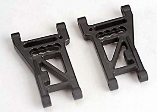 Traxxas Suspension arms rear (L R)