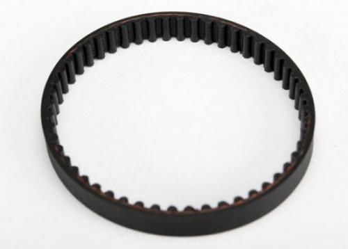 Traxxas Belt rear drive (6.0mm width 52-groove HTD)