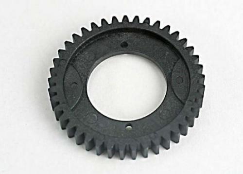 Traxxas Gear 1st (standard)(41-tooth) ** CLEARANCE **