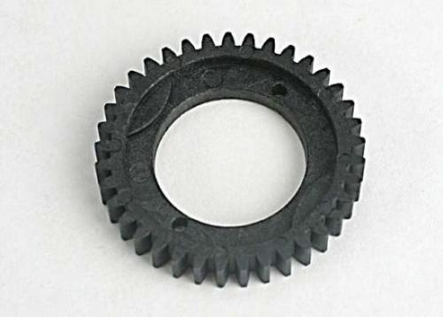 Traxxas Gear 2nd (standard)(37-tooth) ** CLEARANCE **