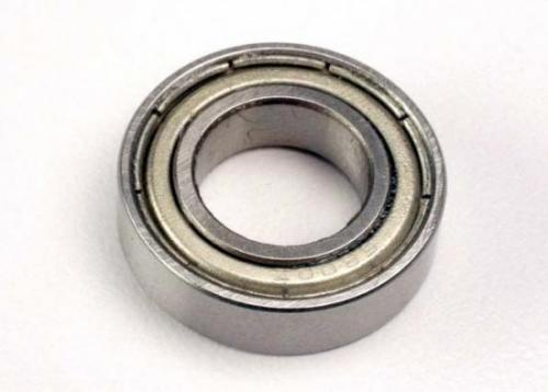 Traxxas Ball bearing (1)(10x19x5mm)