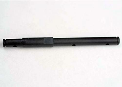 Traxxas Pulley shaft rear ** CLEARANCE **