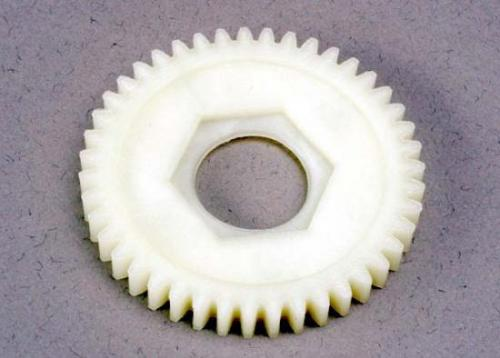 Traxxas Spur gear 43-T (1st speed) ** CLEARANCE **