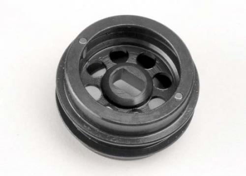 Traxxas Clutch bell forward/ reverse