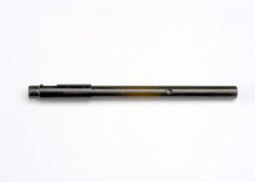 Traxxas Gear shaft primary(1)