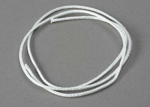 Traxxas Pull string recoil starter (TRX 2.5 2.5R)