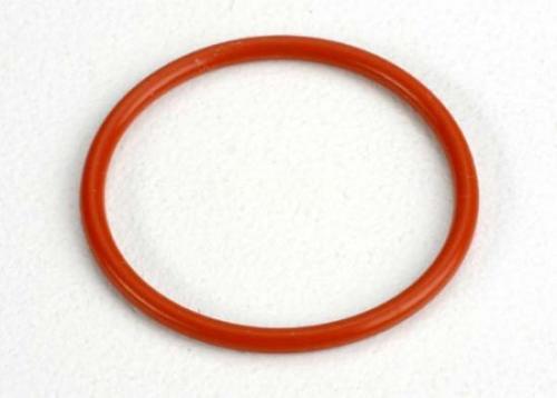 Traxxas O-ring backplate 20x1.4mm (TRX 2.5 2.5R)
