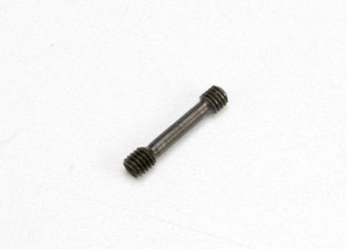 Traxxas Set Screw throttle 3x15 (1)