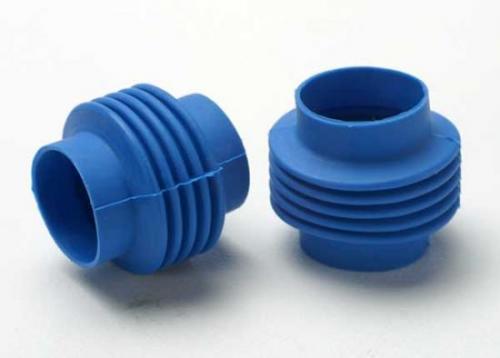 Traxxas Boots driveshaft (rubber) (2)