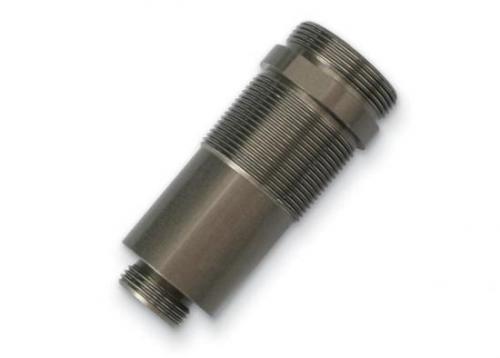 Traxxas Hard-anodized PTFE-coated GTR shock body (1)