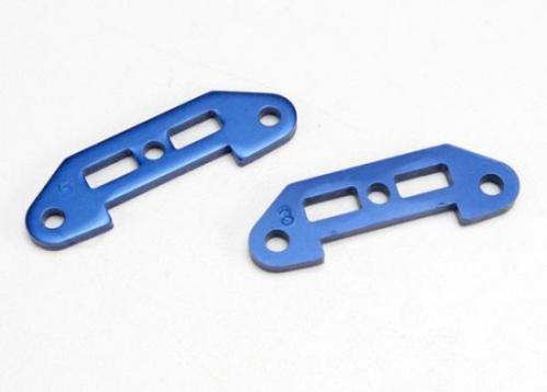 Traxxas Tie bars (rear) (3 5-degree toe adjustment)