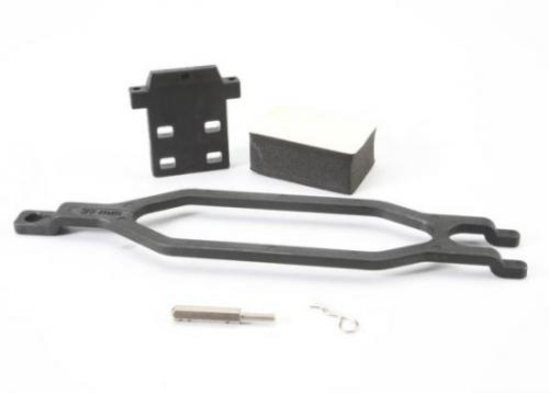 Traxxas Battery Tray Expansion Kit