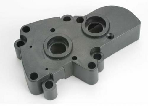 Traxxas Outer spur gearbox