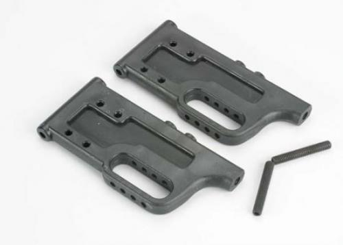Traxxas Suspension arms (lower) (front)/ 5x6 GS (2)