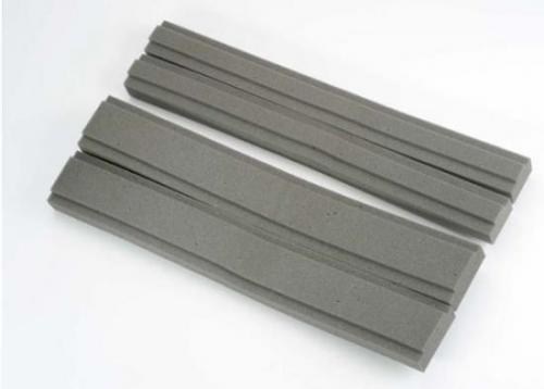 Traxxas Foam tire inserts (front rear) (4)