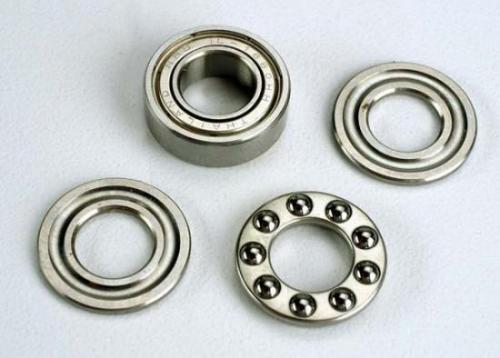 Traxxas Thrust bearing assembly