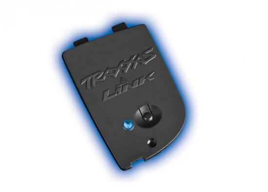 Traxxas Link Bluetooth Wireless Module