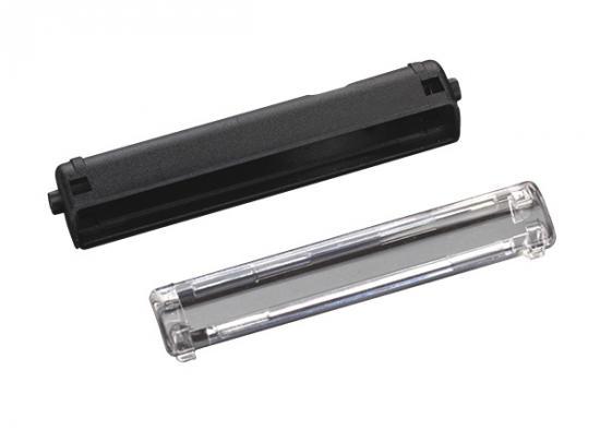 Traxxas Lens LED lightbar/ LED housing