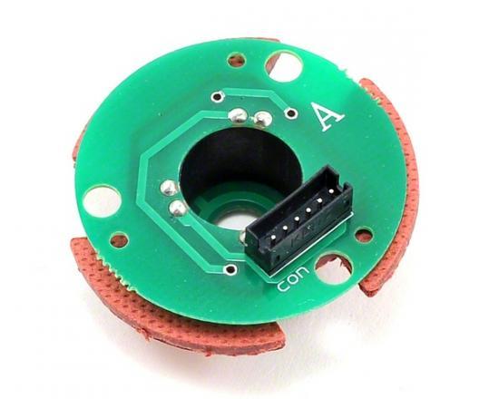 Tekin 1/10 RedlineS Gen2 Sensor PCB