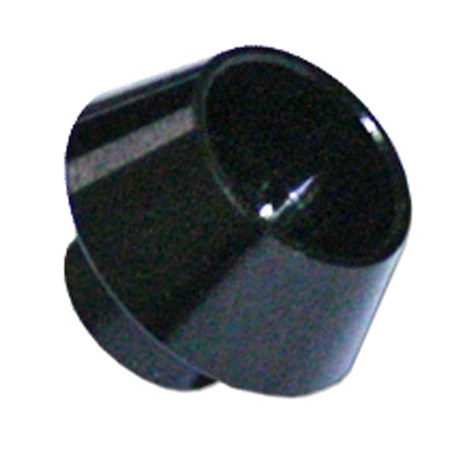 Clutch Bell Spacer ** CLEARANCE **