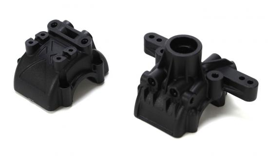 Vaterra Twin Hammers Front Centre Gearbox Housing