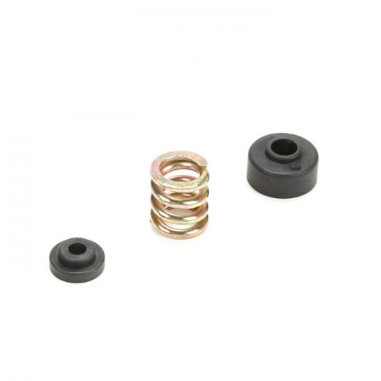 Vaterra Twin Hammers Slipper Spring Cup Spacer & Washer