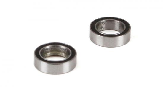 Vaterra 8mm x 12mm x 3.5mm Ball Bearing (2)